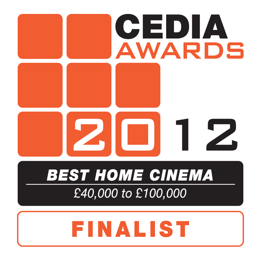 2012-Best Home Cinema 40-100K-FINALIST.jpg