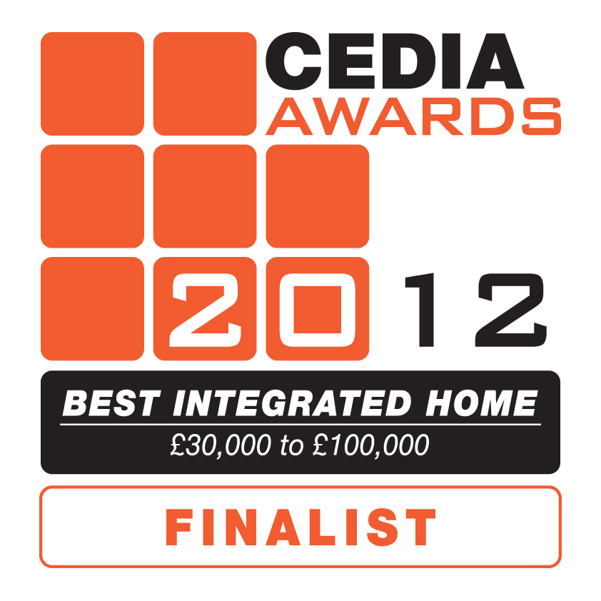 2012-Best Integrated Home 30-100K-FINALIST.jpg