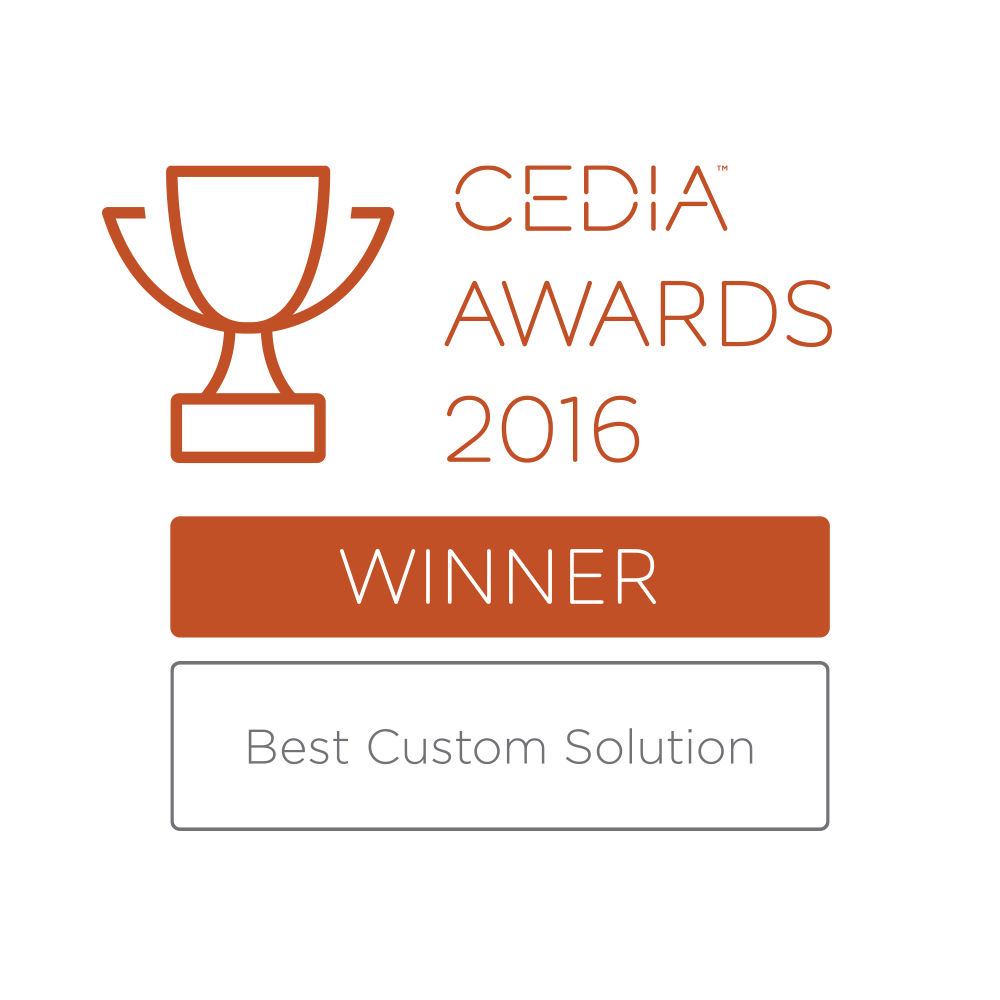 CA2016-Best-Custom-Solution-WINNER (1).png