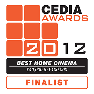 CA2012 Best Home Cinema 40-100.jpg