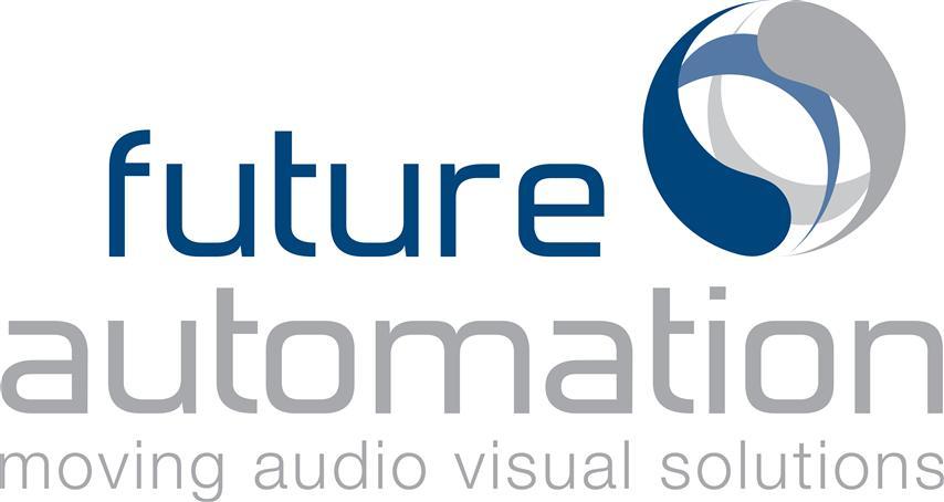 future-automation.jpg