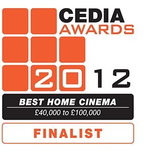 CA2012 Best Home Cinema 40-100.jpg