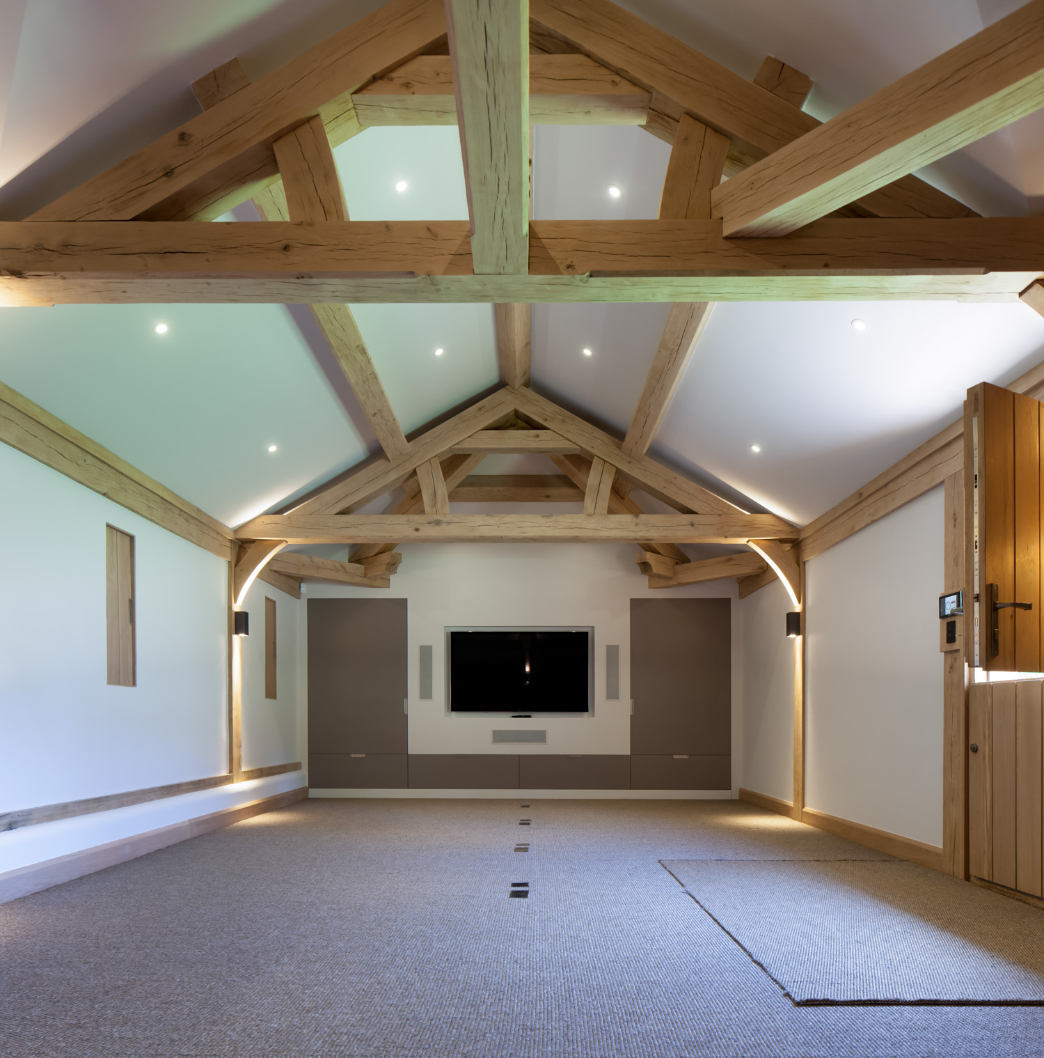 Intuitive Homes Ffynnon Wen-16.jpg