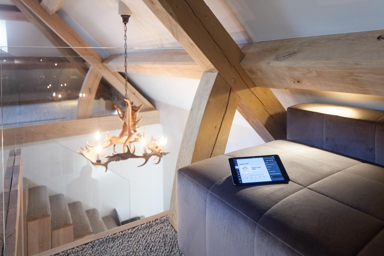 Intuitive Homes Ffynnon Wen-39.jpg