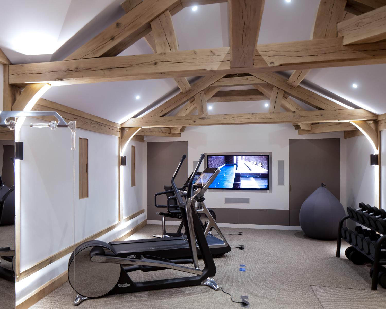 Intuitive Homes Ffynnon Wen-48.jpg