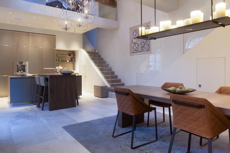 Intuitive Homes Showroom -40.jpg