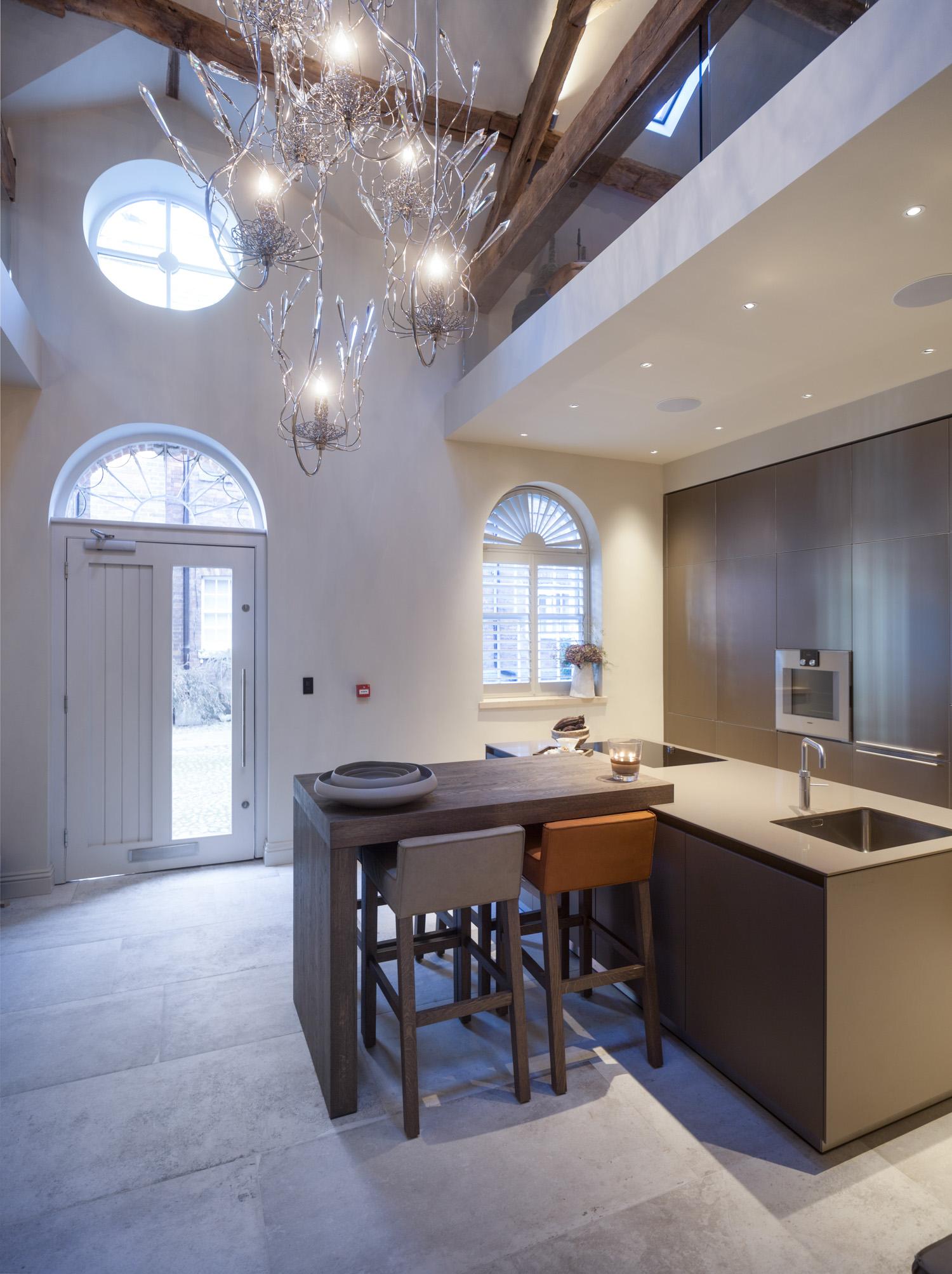 Intuitive Homes Showroom -39.jpg