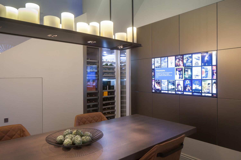 Intuitive Homes Showroom -46.jpg