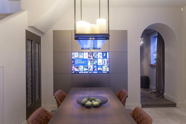 Intuitive Homes Showroom -45.jpg