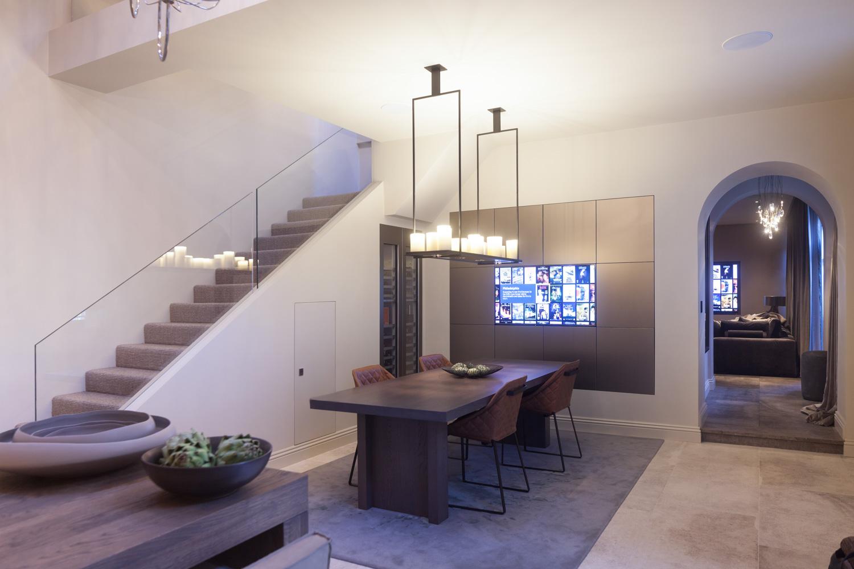 Intuitive Homes Showroom -44.jpg