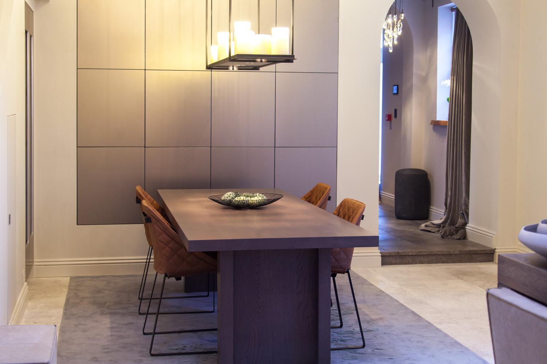 Intuitive Homes Showroom -43.jpg