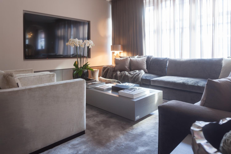 Intuitive Homes Showroom -7.jpg