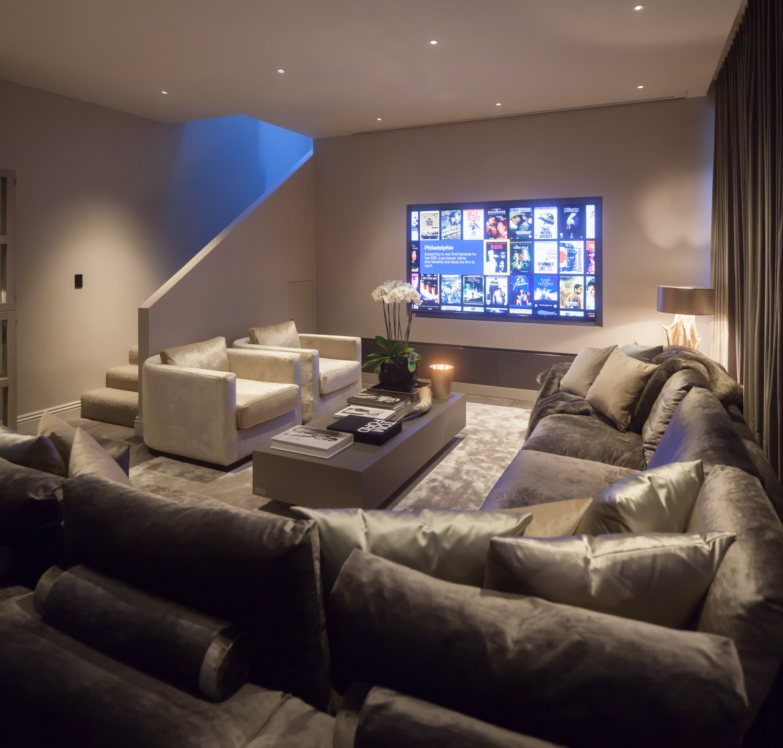 Intuitive Homes Showroom -48.jpg