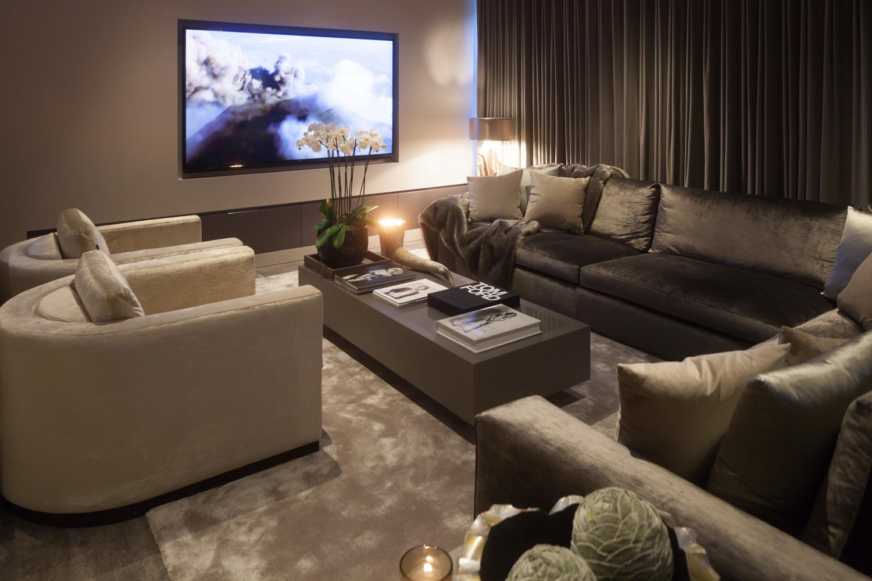 Intuitive Homes Showroom -49.jpg