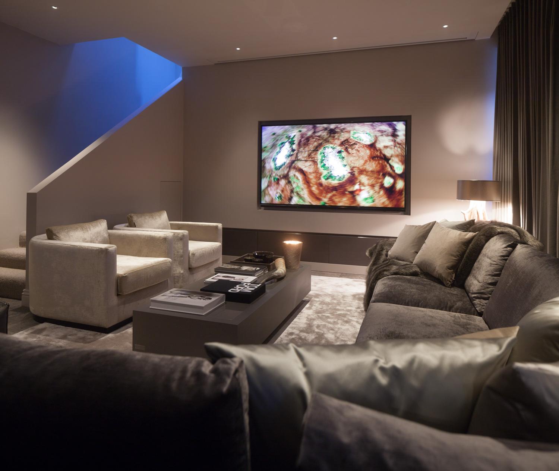 Intuitive Homes Showroom -51.jpg