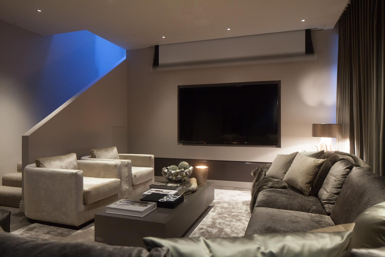 Intuitive Homes Showroom -52.jpg