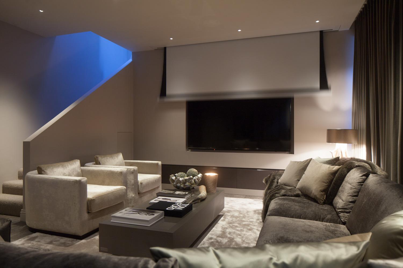 Intuitive Homes Showroom -54.jpg