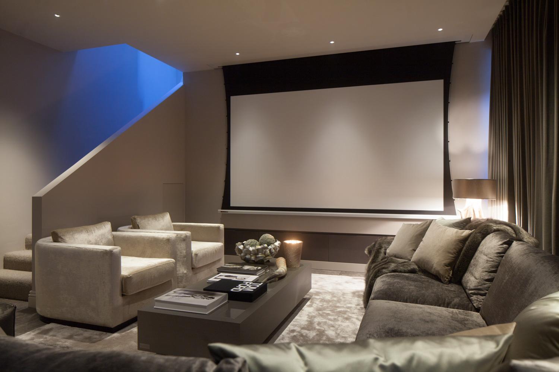 Intuitive Homes Showroom -56.jpg