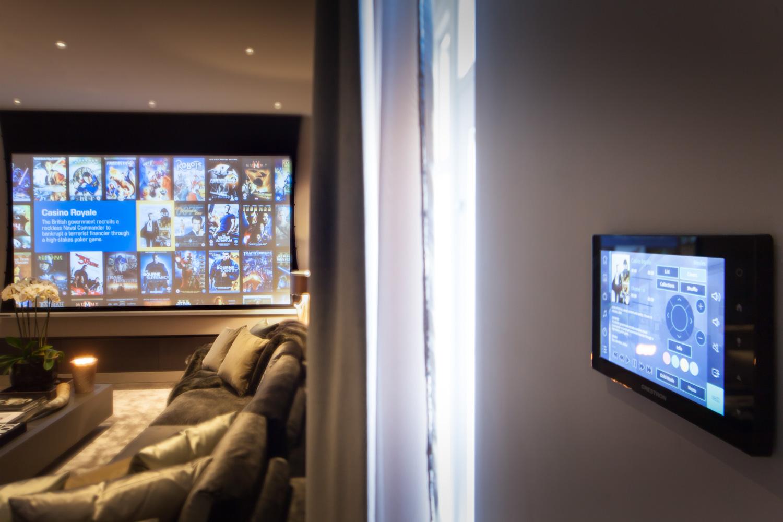 Intuitive Homes Showroom -36.jpg