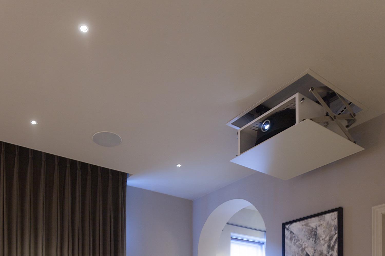 Intuitive Homes Showroom -60.jpg