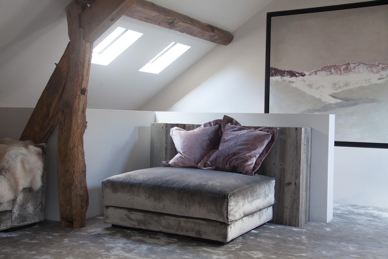 Intuitive Homes Showroom -21.jpg