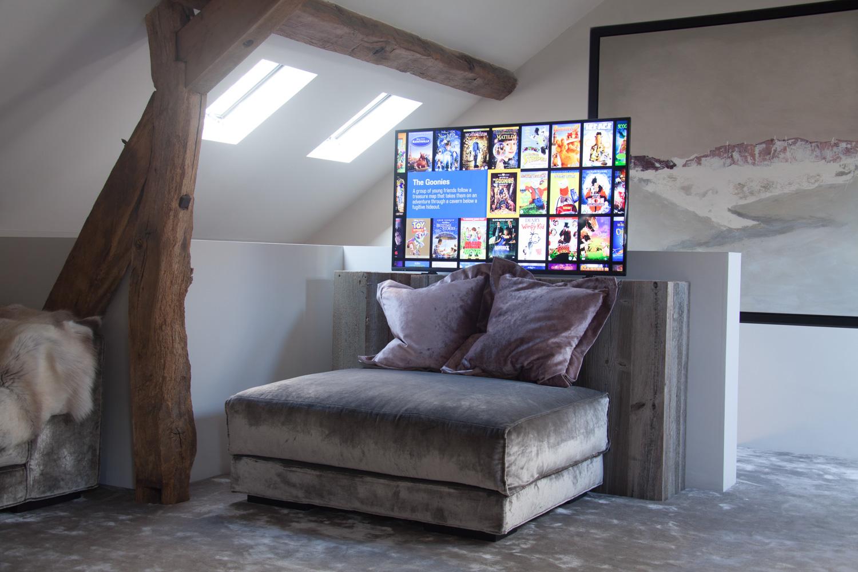 Intuitive Homes Showroom -22.jpg