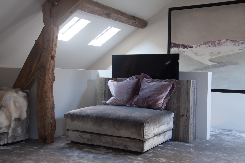 Intuitive Homes Showroom -23.jpg