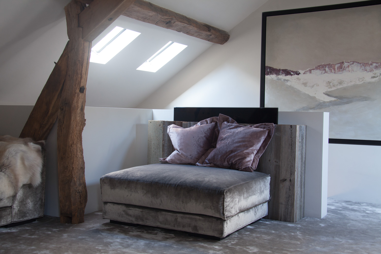 Intuitive Homes Showroom -24.jpg