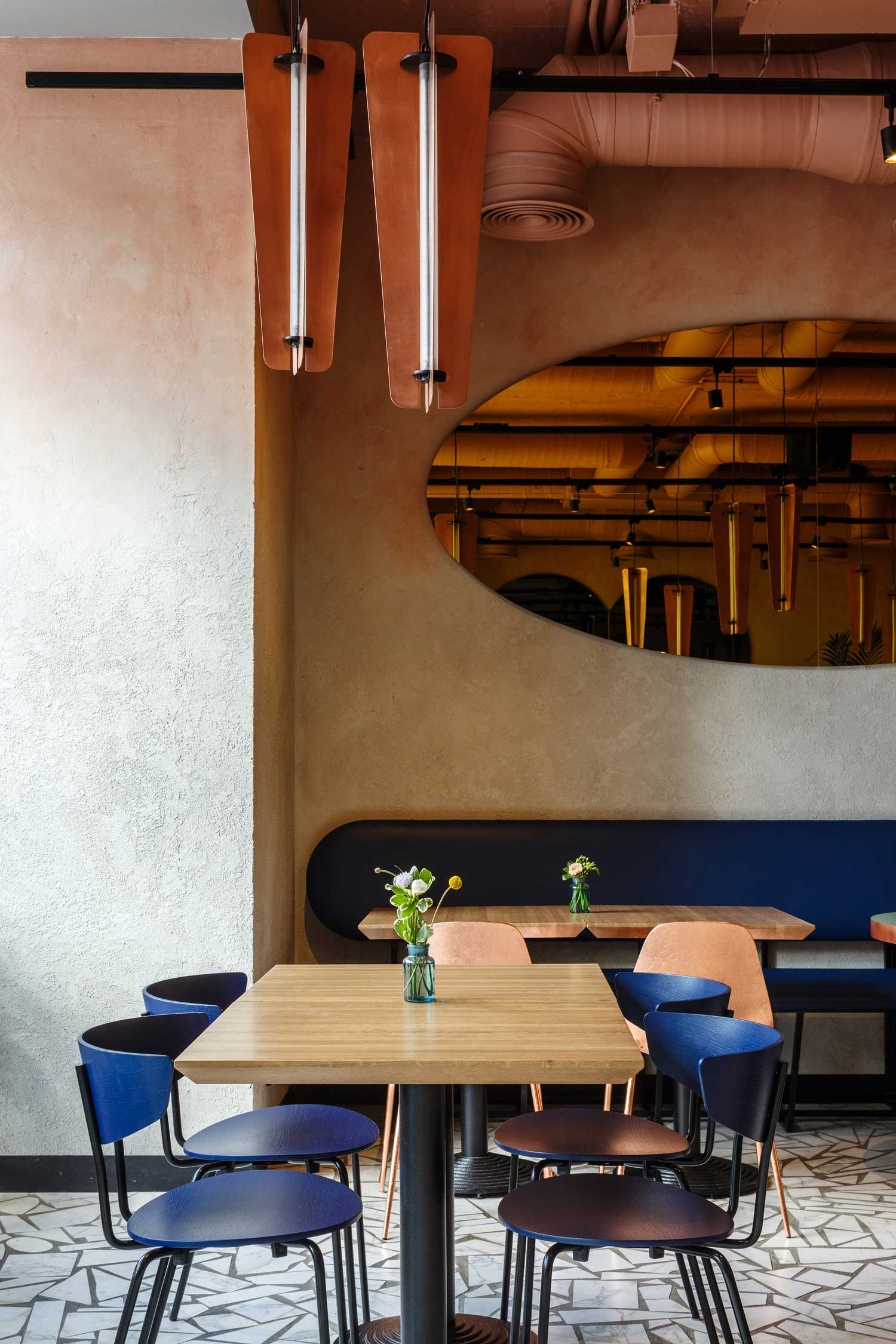 Cookers-Restaurant-in-Moscow-by-VETER-DESIGN-Yellowtrace-04.jpg