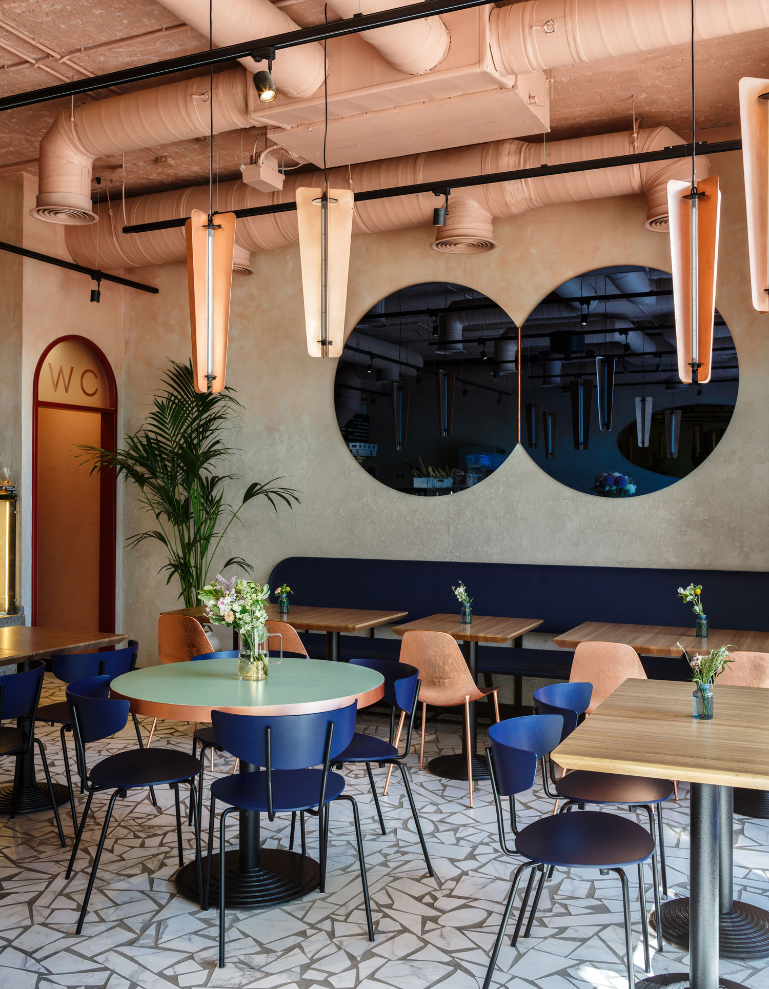 Cookers-Restaurant-in-Moscow-by-VETER-DESIGN-Yellowtrace-09.jpg