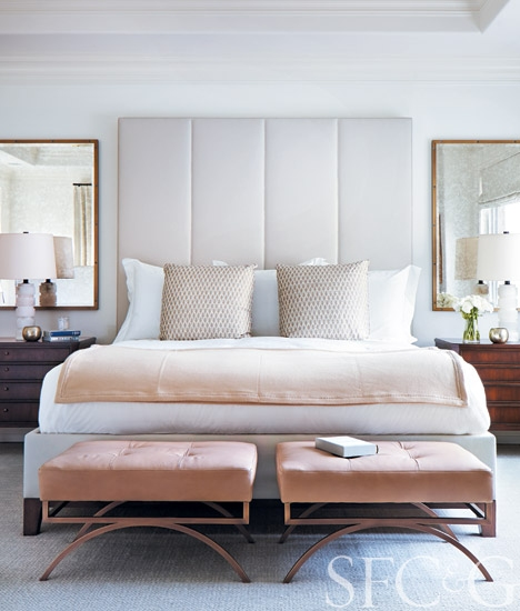 23038-Hillsborough-San-Francisco-House-Tour-Designer-Heather-Hillard-Bedroom-9e98d8e1.jpg