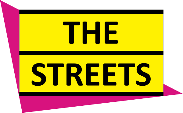 The streets logo.png