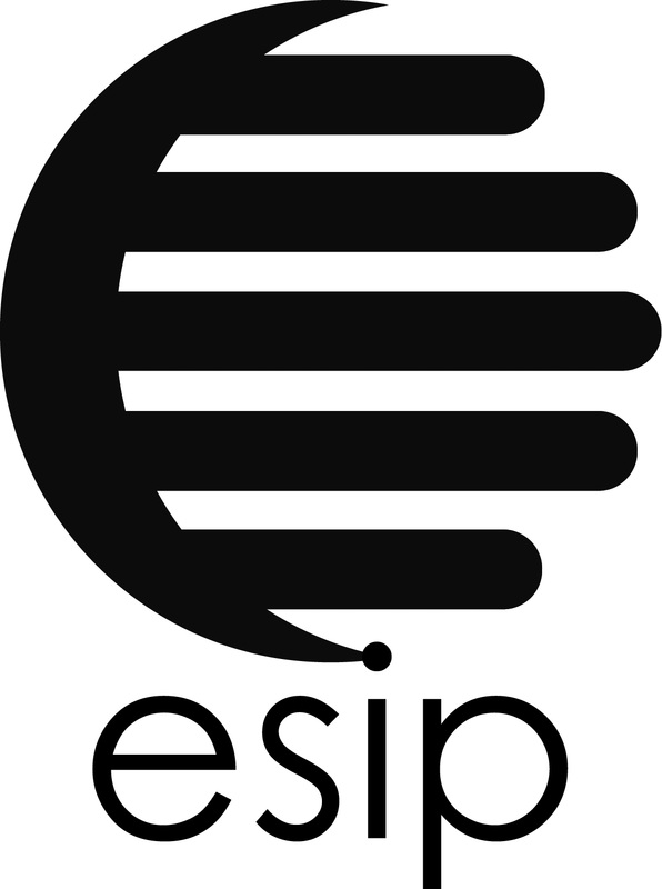 ESIP Imperial Wharf Jazz fest logo.jpg