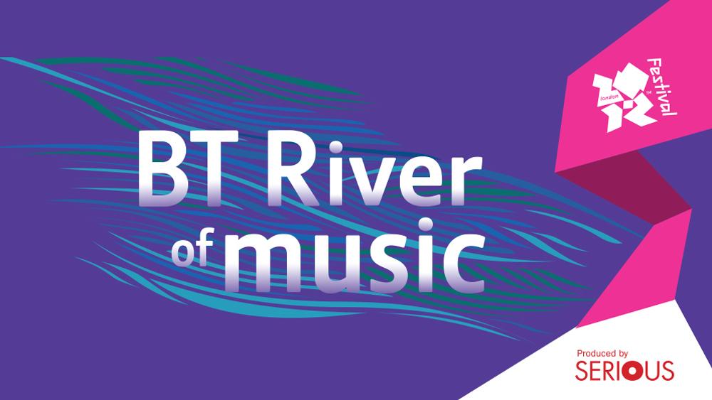 bt-river-of-music.jpg