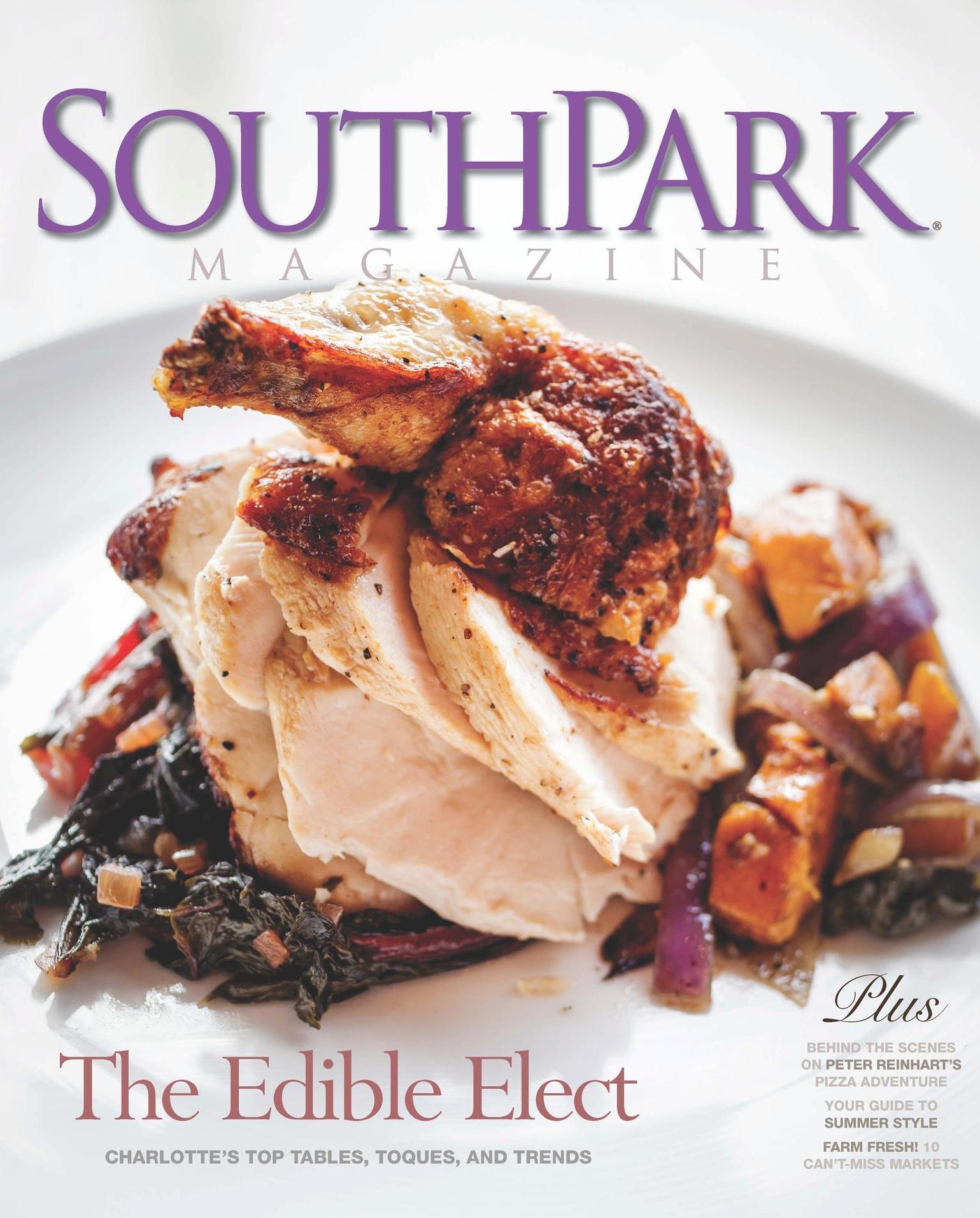 SOuth Park Mag 1.jpg