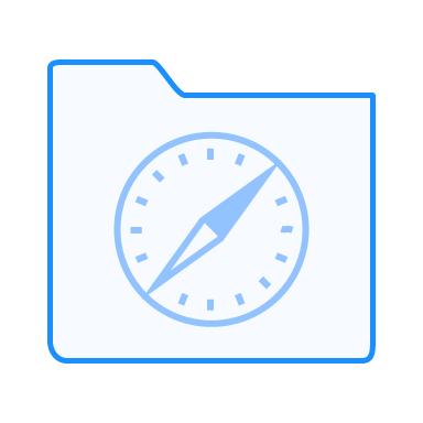 ios7_folder_sites.png
