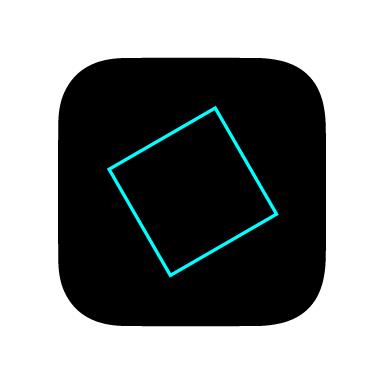 ios7_floppy.png
