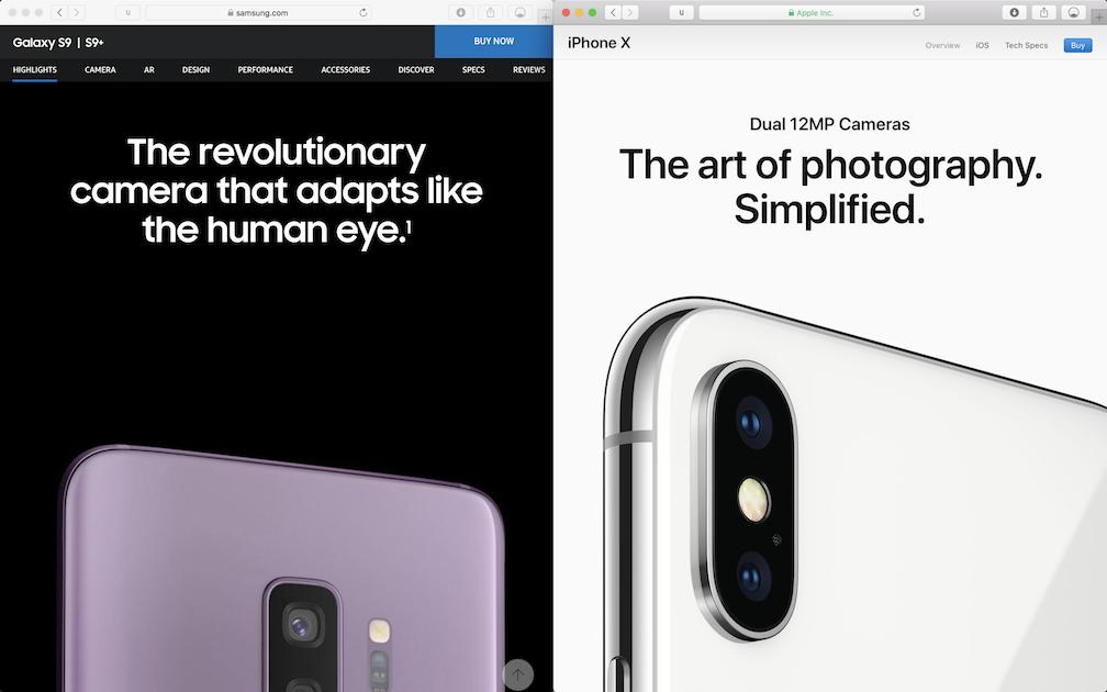 Galaxy x iPhone - 2018-08-16 at 13.04.08.png