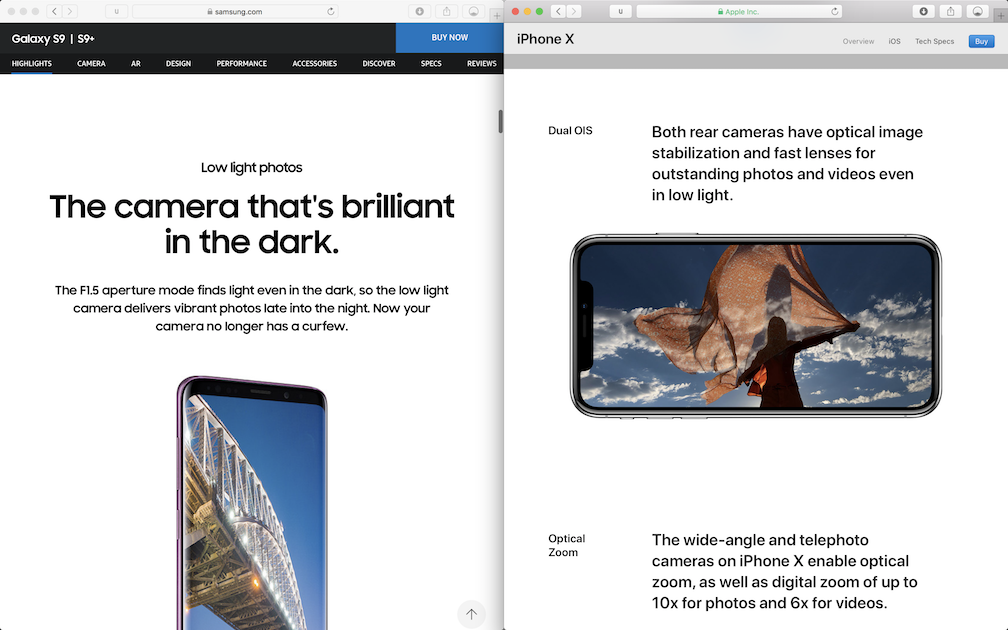 Galaxy x iPhone - 2018-08-16 at 13.04.56.png