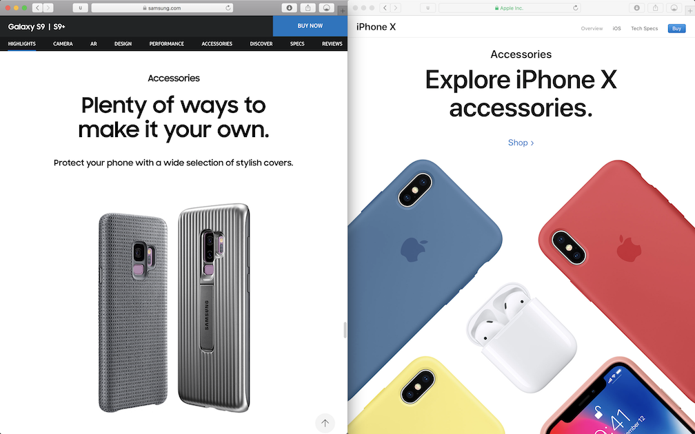Galaxy x iPhone - 2018-08-16 at 13.05.41.png