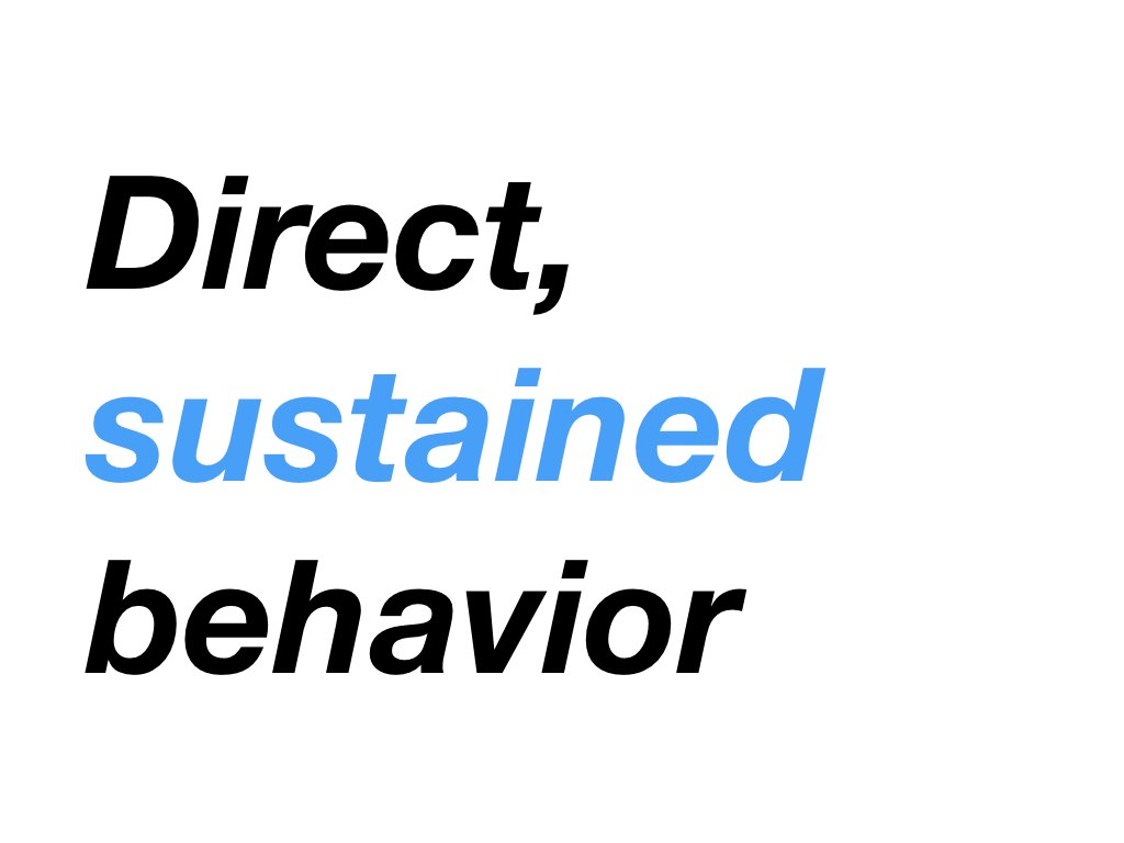 Motivation Discussion Starter (UL Prj).002.jpeg