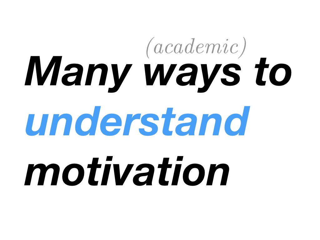 Motivation Discussion Starter (UL Prj).006.jpeg