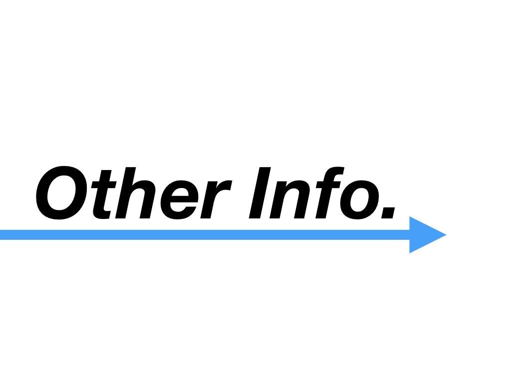 Motivation Discussion Starter (UL Prj).031.jpeg