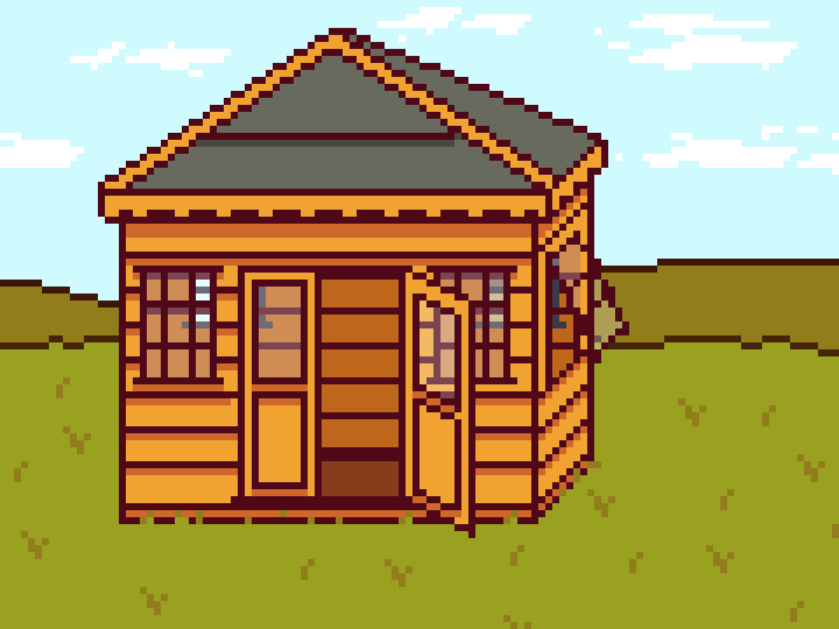 SummerHouse.png