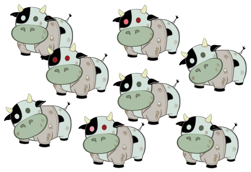 ul-cow-zombies-cropped-8.png
