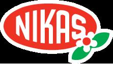 Νικας