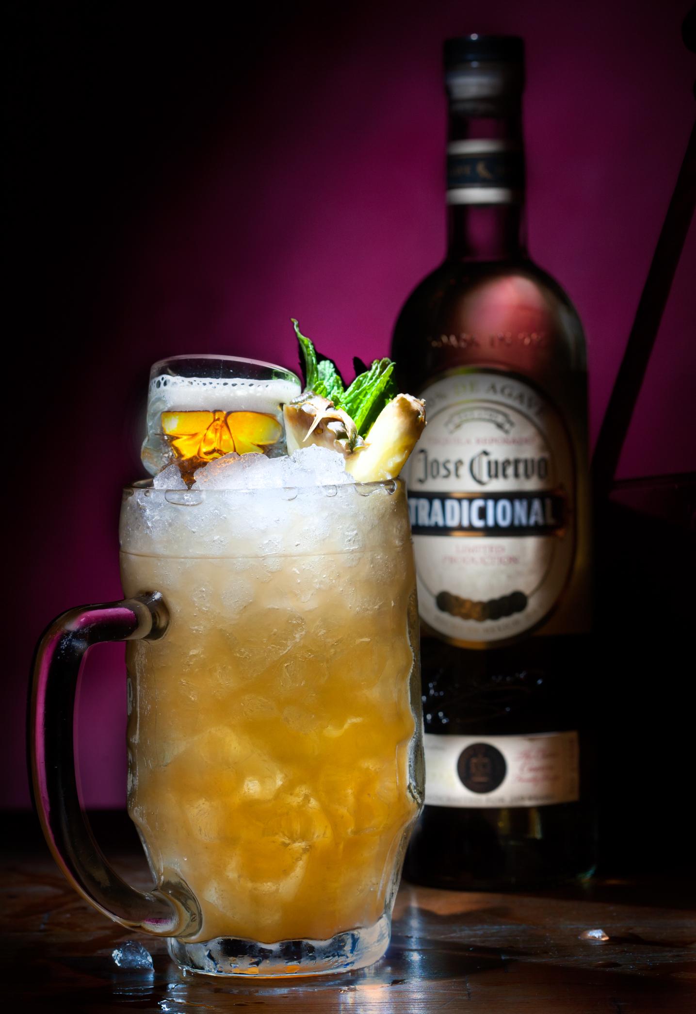 Boogie-drink.jpg