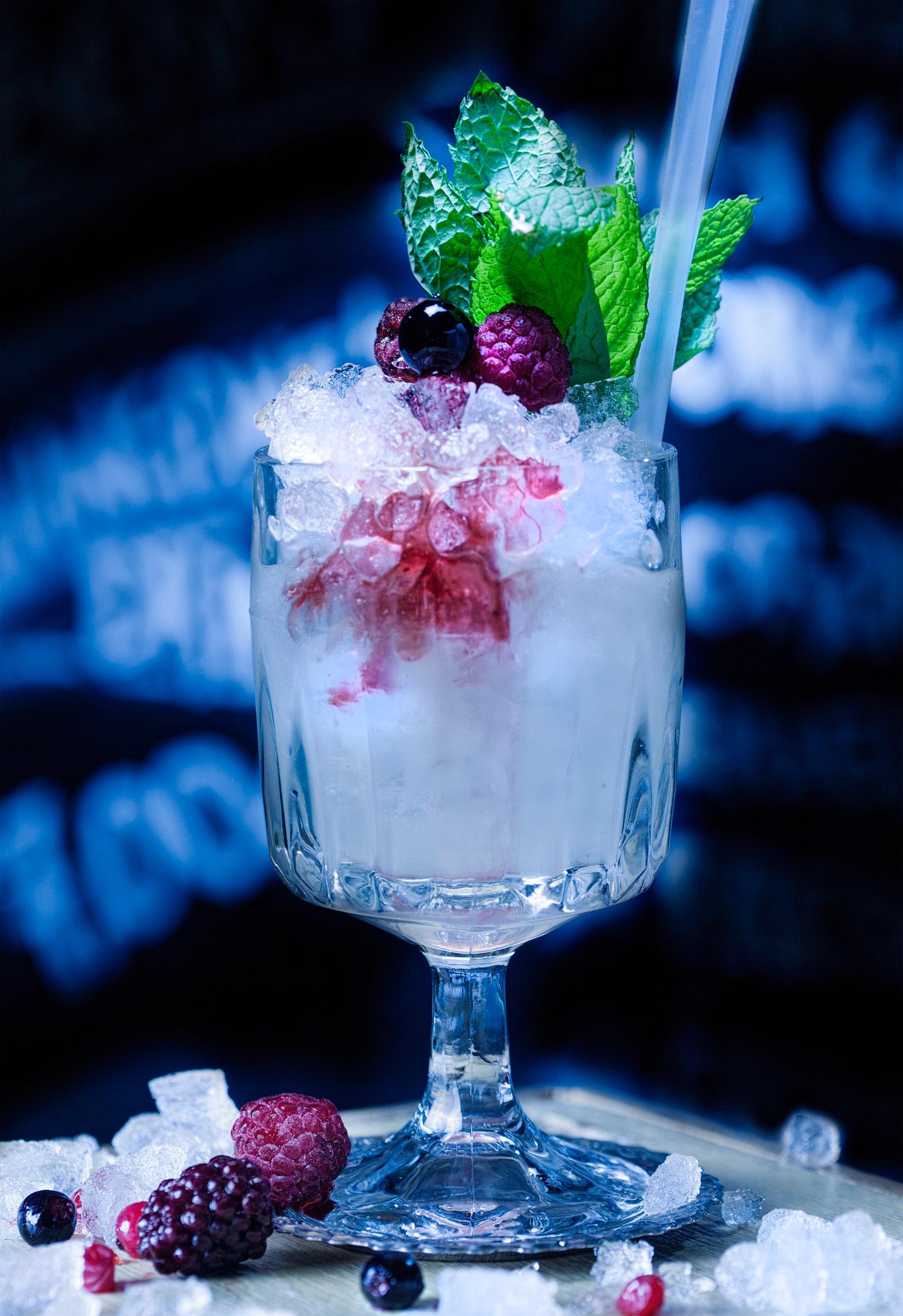 IMG_7158-AloBar_drink.jpg