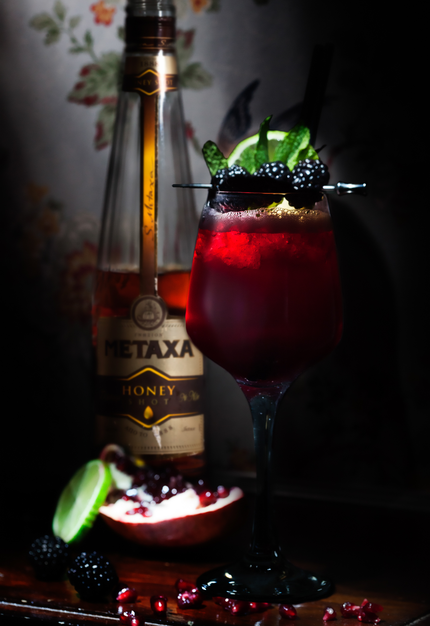Ipitou-Drink.jpg
