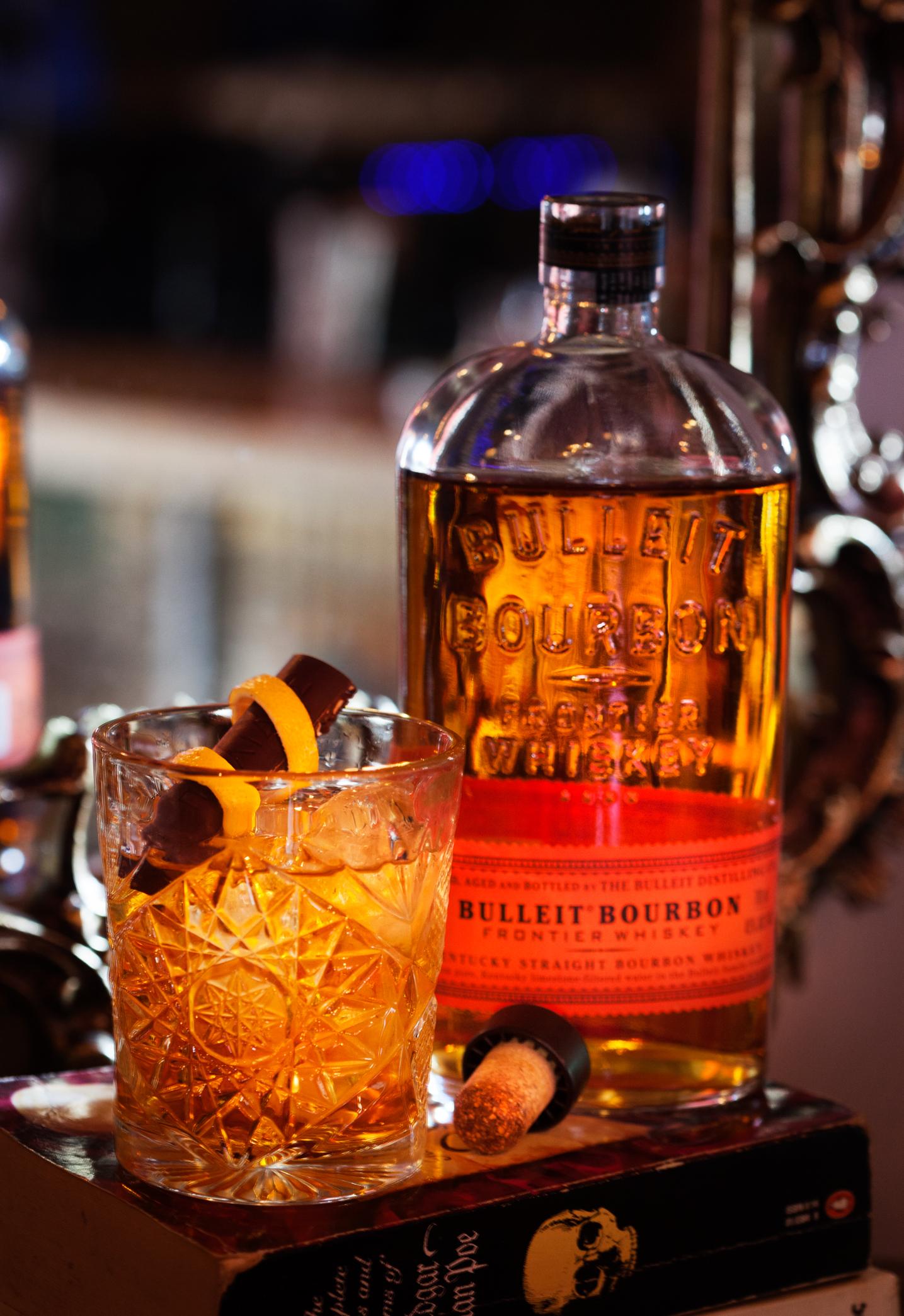 IMG_8030-Butler's-Drink.jpg